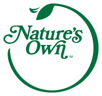 Natures Own sale