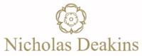 Nicholas Deakins sale