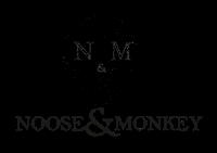 Noose & Monkey sale