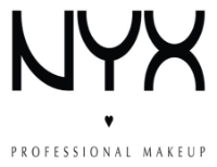 NYX PROFESSIONAL MAKEUP sale