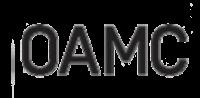 OAMC sale