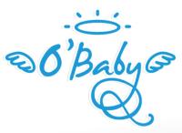 OBaby sale