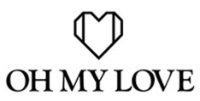 Oh My Love sale