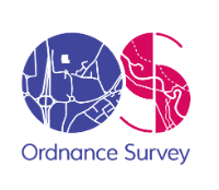 Ordnance Survey sale