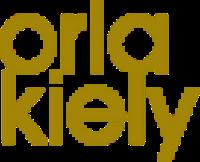 Orla Kiely sale