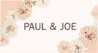 Paul & Joe sale