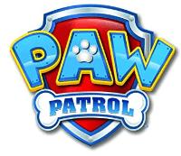 PAW PATROL sale