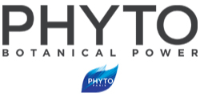 Phyto sale