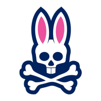 Psycho Bunny sale