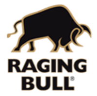 Raging Bull sale