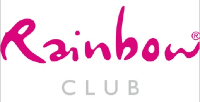 Rainbow Club sale