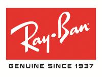 Ray-Ban sale