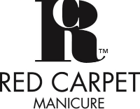 Red Carpet Manicure sale