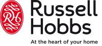 Russell Hobbs sale