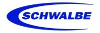 Schwalbe sale