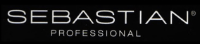 Sebastian Professional sale