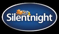 Silentnight sale
