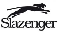 Slazenger sale