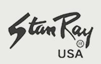 Stan Ray sale