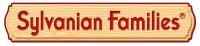 Sylvanian Families sale