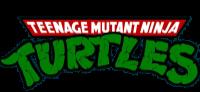 Teenage Mutant Ninja Turtles sale