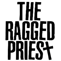 The Ragged Priest sale