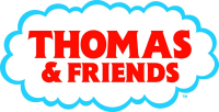 Thomas & Friends sale