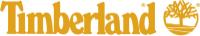 Timberland sale