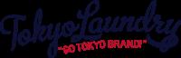 Tokyo Laundry sale