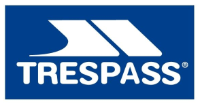 Trespass sale