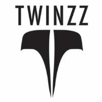 Twinzz sale