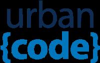Urbancode sale