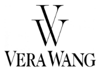 Vera Wang sale