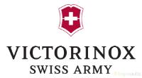 Victorinox Swiss Army sale