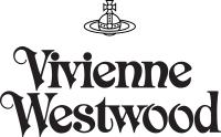 Vivienne Westwood sale