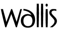 Wallis sale