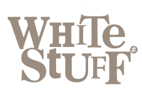 White Stuff sale