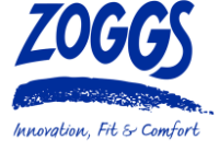 Zoggs sale