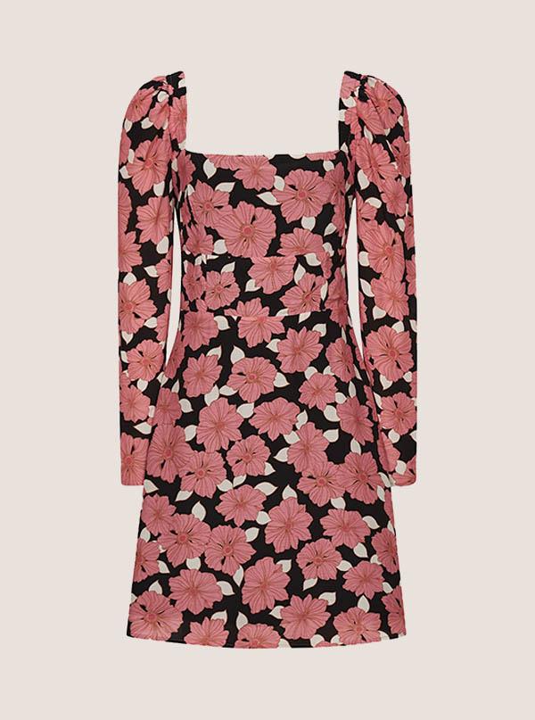 da99edc2a411 Womens holiday clothing sale