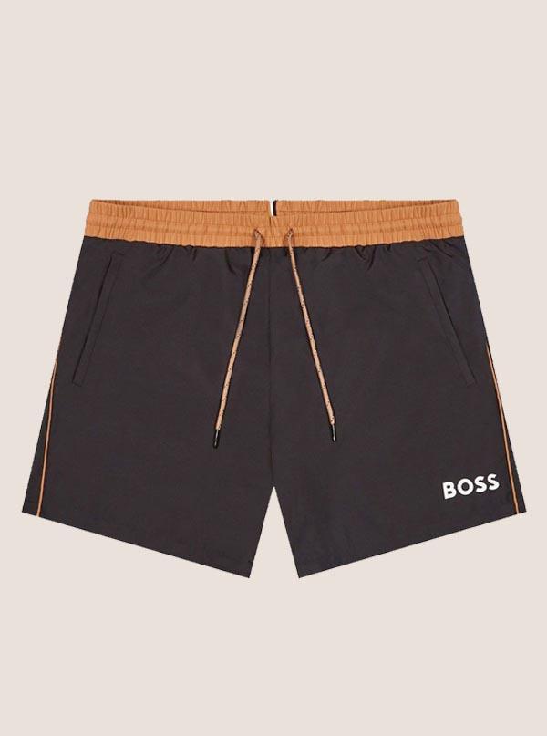 153a249f Mens holiday clothing