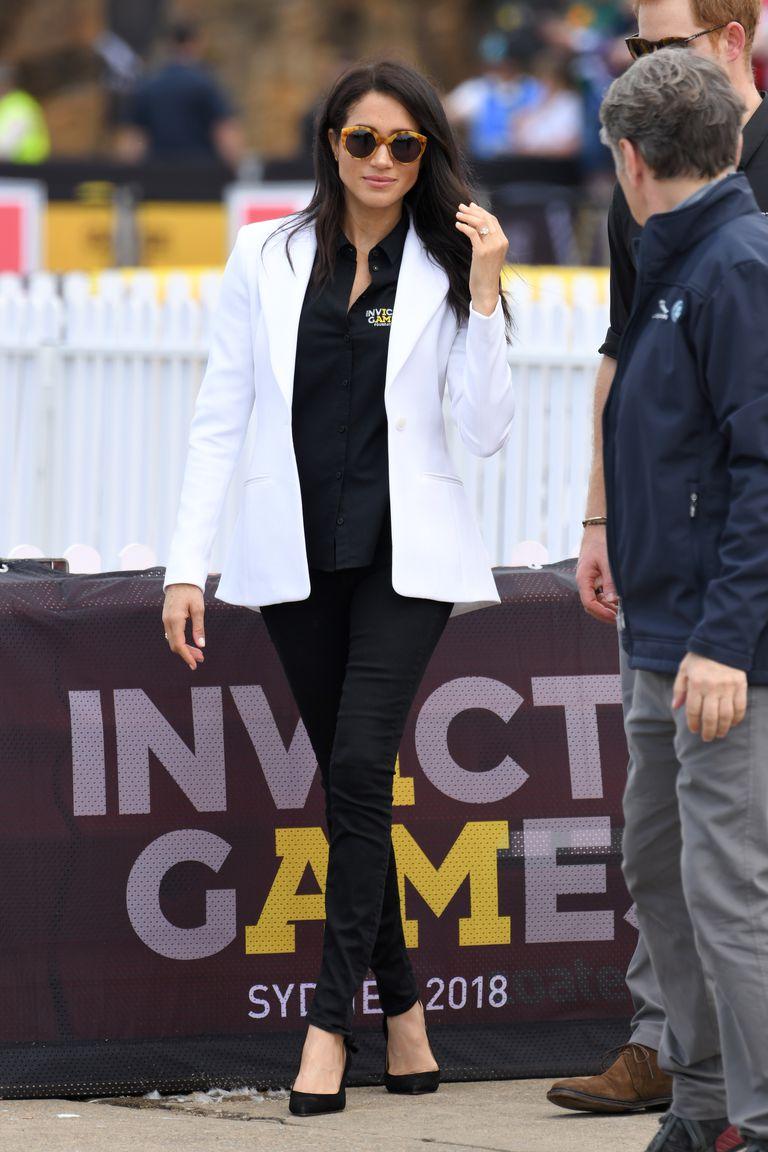 October 20, 2018. Invictus Games