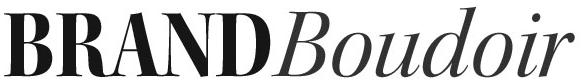 Brand Boudoir sale