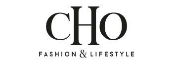 CHO Fashion & Lifestyle sale