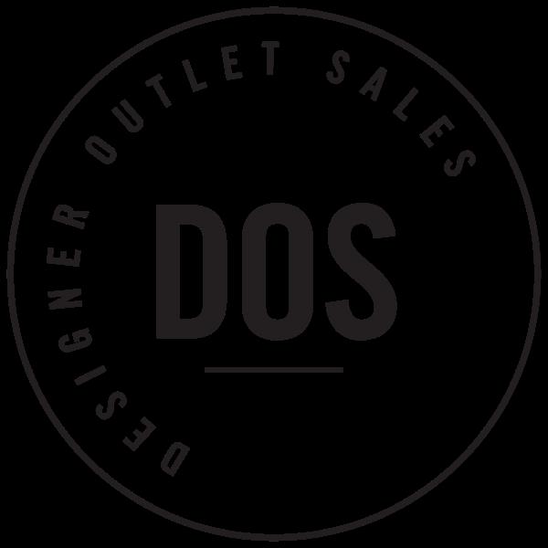 Designer Outlet Sales sale