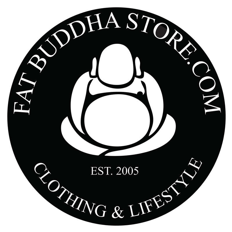 Fat Buddha Store sale