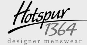 Hotspur 1364 sale
