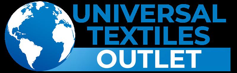 Universal Textiles sale