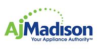 AJ Madison sale