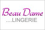 Beau Dame Lingerie sale