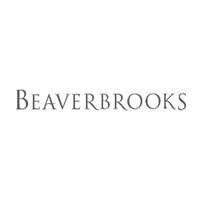 Beaverbrooks sale